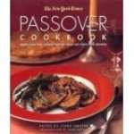 A must-have Passover resource.