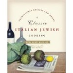 Contains some good Passover recipes, including great nut-based cakes.