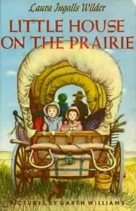 little-house-on-the-prairie-original-cover